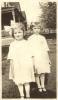 1922_OLGA___DOT.JPG